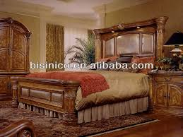 Country Style Bedroom Furniture Bedroom Country Bedroom Sets Awesome American Wooden Bedroom