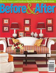 Better Homes And Gardens Interior Designer Lucy Interior Design Interior Designers Minneapolis St Paul