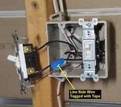 fluorescent lights fluorescent light switch wiring fluorescent