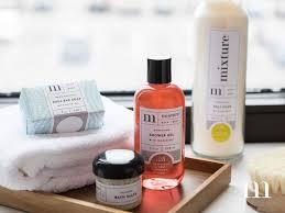 shop home products u2013 mixture