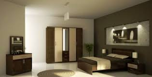 Interior Design Ideas For Bedrooms Modern by Best Interior Design Ideas Bedroom Modern Images Amazing Design