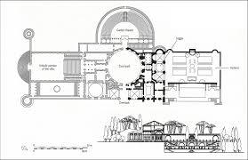 renaissance homes floor plans italian renaissance architecture house plans also italian renaissance