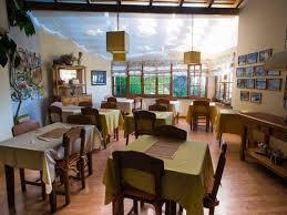 fa軋des meubles cuisine servicios las marianas hotel san carlos de bariloche