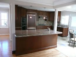 kitchen island post kitchen island support posts dining room traditional