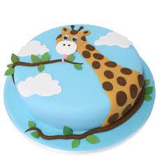 giraffe cake giraffe cake 2lb sri lanka online shopping site for birthday