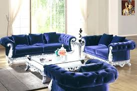 blue living room set blue living room furniture entspannung me