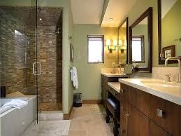 master bathroom renovation ideas basic design simple small