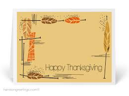 thanksgiving cards thanksgiving greeting cards
