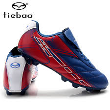 s soccer boots australia the 25 best soccer boots for sale ideas on football