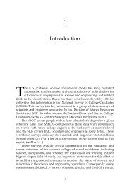 how to write an intro for a research paper 1 introduction using the american community survey for the page 9