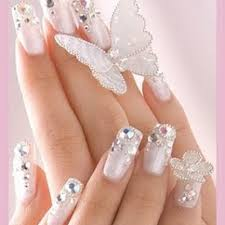 fancy nail polish designs image collections nail art designs