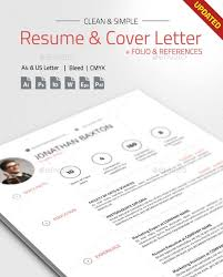 best professional resume templates psd word u0026 ai format collection