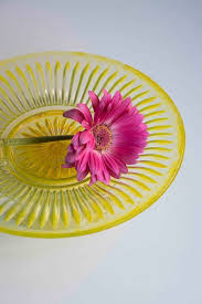 106 best cake stands images on pinterest cake plates cupcake