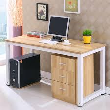 Desk For Desktop Computer by Remarkable Desktop Computer Desk Desktop Computer Table Rooms