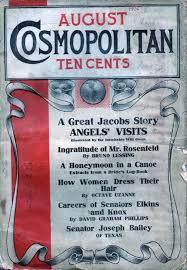 cosmopolitan magazine logo history of cosmopolitan magazine u2014 cosmo hurts kids