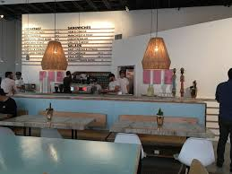 david grutman u0027s cafe otl opens quietly in miami u0027s design district