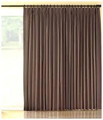 Grommet Curtains For Sliding Glass Doors Door Grommet Curtains For Sliding Glass Doors Friends4you Org
