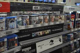 so you want to collect blu ray a primer the nerd mentality