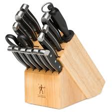delectable 10 kitchen knife sets ratings design ideas of how to