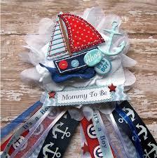 nautical baby shower ideas nautical baby shower ideas oxsvitation