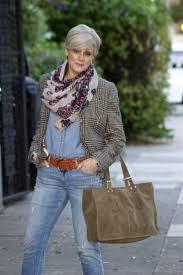 best 25 women u0027s tweed jackets ideas on pinterest chanel style