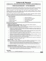 Resume For Salesman Sales Resume Sales Resume Example 2 Sales Resume Templates Resume