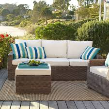 Pier One Chaise Lounge Pier One Patio Furniture Patio Outdoor Decoration