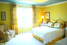 yellow bedroom decorating ideas yellow bedroom ideas pale yellow bedroom decorating ideas