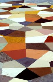 home and floor decor 36 best pentagon tiles images on pinterest tiles homes and patterns