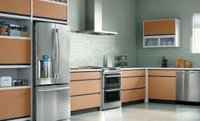 Design Kitchen Cabinets Online Free Remarkable Sample Of Joss Popular Munggah Arresting Yoben