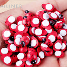 online get cheap kids craft magnets aliexpress com alibaba group
