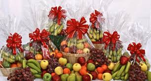 gourmet fruit baskets fruit gourmet gift baskets at horrocks market serving greater