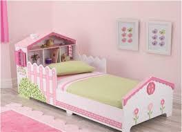 lit chambre fille amazing chambre fille lit mezzanine 12 chambre ado fille