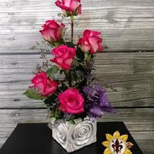 newport florist newport florist flower delivery by fleur de lis floral home