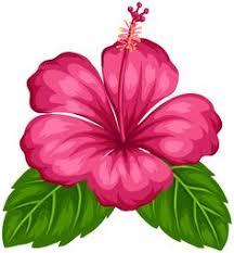 Printable Hawaiian Decorations Minus Say Hello U2026 Pinteres U2026