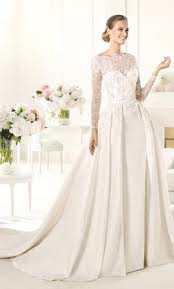 wedding dress elie saab price elie saab wedding dresses for sale preowned wedding dresses