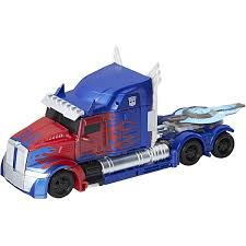 transformers hound truck transformers the last knight premier edition voyager class
