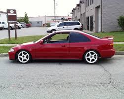 honda civic ex 1994 sports project cars 1994 honda civic ex page