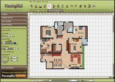 Home Design Sites Autodesk Dragonfly U2014 Online 3d Home Design Software 3d Software