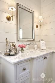 bathroom cabinets vintage bathroom mirror with pinterest