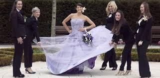 purple wedding dresses purple wedding dresses