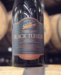 nyse thanksgiving hours the bruery sharing and pairing this thanksgiving