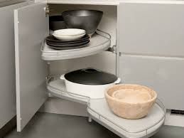 tiroir pour meuble de cuisine rangement tiroir cuisine planche avec chevilles ajustables pour les