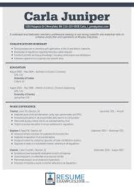 format for resumes what you need to about 2018 resume format formatting resumes
