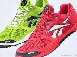 Best Cross - best cross shoes med health