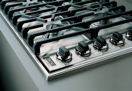 Thermador Cooktop Review Kitchen Great Range Tops Rangetops In Gas Cooktops Reviews Prepare