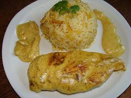 comment cuisiner des escalopes de poulet cuisine inspirational comment cuisiner les lentilles corail high