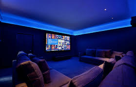 home entertainment solutions home cinema