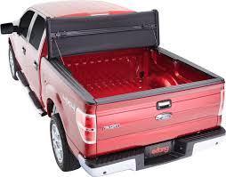 Ford F150 Truck Covers - tonneau covers for 2015 f150 supertruck