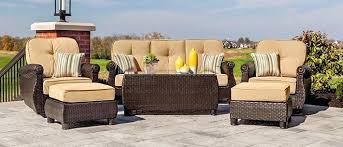 Outdoor Furniture Reviews by Benefits Of Lazy Boy Outdoor Furniture Lazy Boy Outdoor Furniture